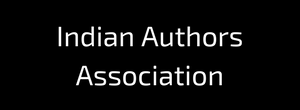 Indian Authors Association